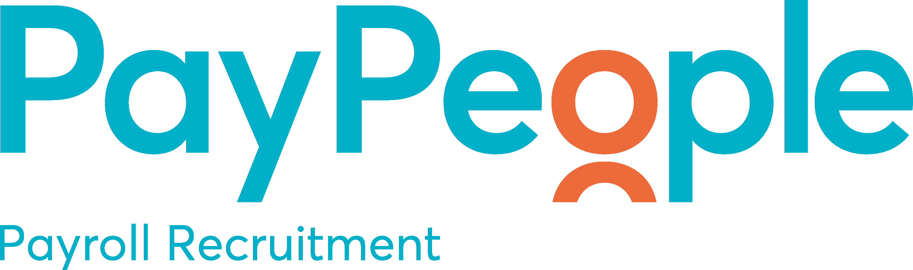 PayPeople Recruitment